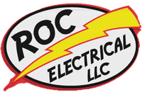ROC Electrical, LLC