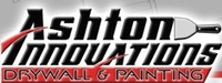 Ashton Innovations Drywall & Painting Inc.