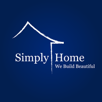 Simply Home, LLC