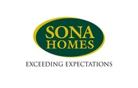 Sona Homes, Inc.