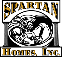 Spartan Homes, Inc.