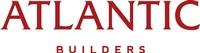 Atlantic Builders, Ltd.