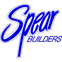 Spear Builders of Virginia - Custom Homes & Historic Preservation