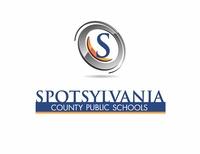Spotsylvania Career & Tech Center