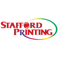 Stafford Printing