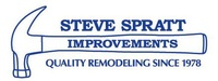 Steve Spratt Development Inc.