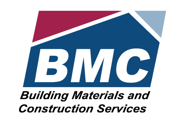 BMC (Building Materials & Construction Services)