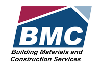 BMC (Building Materials & Construction Services)