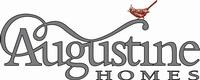 Augustine Homes, LLC