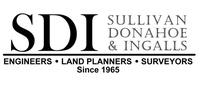 Sullivan, Donahoe & Ingalls