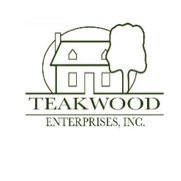 Teakwood Enterprises, Inc.