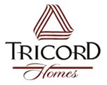 Tricord  Homes, Inc.