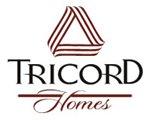 Tricord  Homes, Inc.
