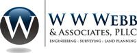 WW Webb & Associates, PLLC