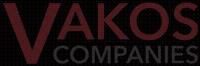 Vakos Companies