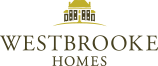 Westbrooke Homes