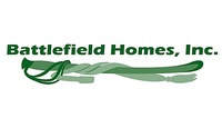 Battlefield Homes, Inc.