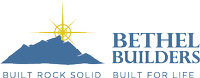 Bethel Builders, LLC