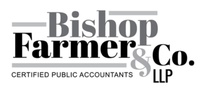 Bishop, Farmer & Co., LLP