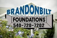 Brandonbilt Foundations, Inc.