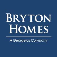 Bryton Homes-Virginia LLC