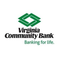 Virginia Community Bank