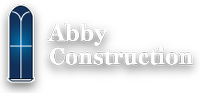 Abby Construction Company, Inc.