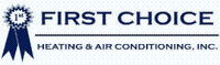 First Choice Heating & A/C, Inc.