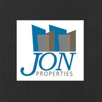 Jon Properties