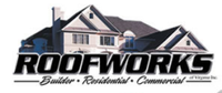 Roof Works of Virginia, Inc.
