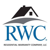 Residential Warranty Company, LLC.