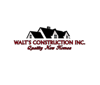 Walts Construction, Inc