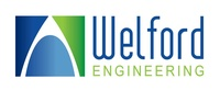 Welford Engineering Associates