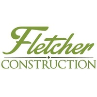 Fletcher Construction
