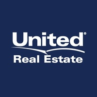 United Real Estate Premier