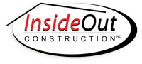 Inside Out Construction, Inc