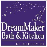 DreamMaker Bath and Kitchen (Everett Enterprises)