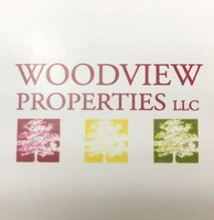 Woodview Properties, LLC
