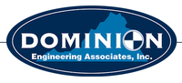 Dominion Engineering Associates, Inc.