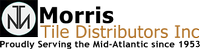 Morris Tile Distributors