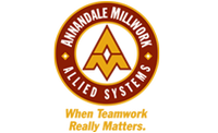Annandale Millwork and Allied Systems Corp