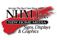 New Home Media, Inc