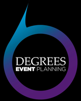 6 Degrees LLC, dba ACES Industry Group