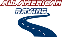 All American Paving