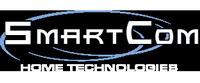 SmartCom Home Technologies