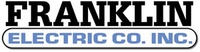 Franklin Electric Company, Inc.