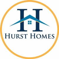 Hurst Homes, LLC.