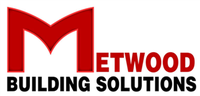 Metwood, Building Solutions