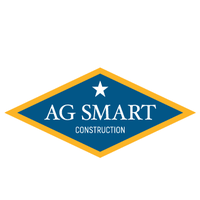 AG Smart Construction