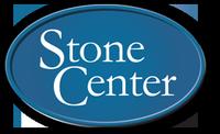Stone Center